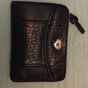 Handbags - Sale Brighton Wallet In Good Condition