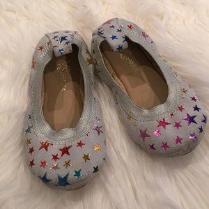 Yosi Samra Other - Yosi Samra Toddler Shoes