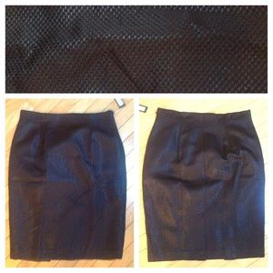 ✏️Worthington Pencil Skirt