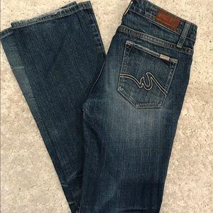 Anoname Denim - Anoname jeans, size 29
