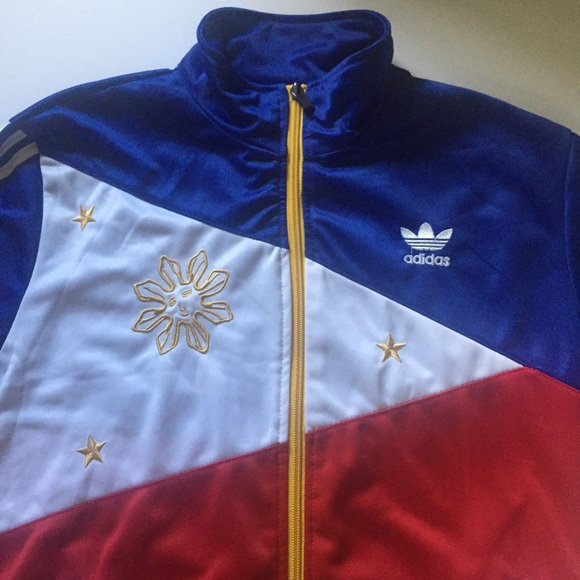 adidas philippines track jacket Sale. Up to 55% Off. Free