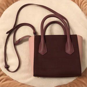 Dagne Dover Handbags - Dagne Dover Tiny Tote