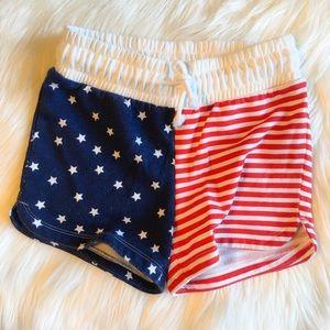 Circo Other - Circo American Shorts