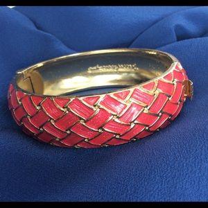 Lilly Pulitzer Jewelry - Lily Pulitzer Bracelet
