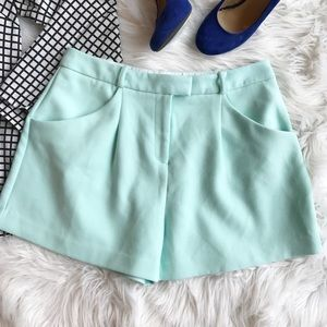Limited Edition Pants - NWT Limited Edition for M&S High Waisted shorts