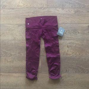 NUX Pants - NUX active Leggings