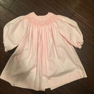 Luli & Me Other - Luli and me girls dress size 24M