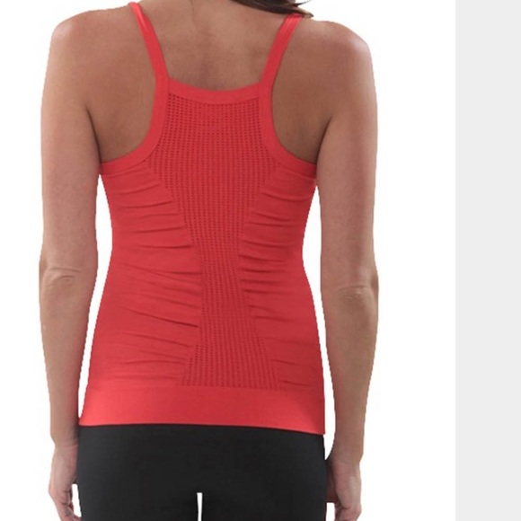 47% Off Electric Yoga Tops