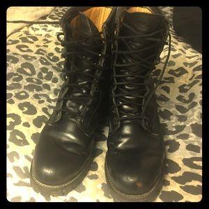 Chippewa Other - Men's Chippewa Boots size 9