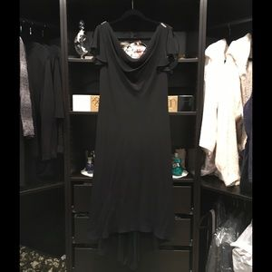 SL Fashions Dresses & Skirts - GORGEOUS PLUS SIZE DRESS! ELEGANT!