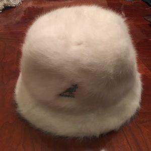 Kangol Accessories - Kangol Furgora Casual Bucket Hat