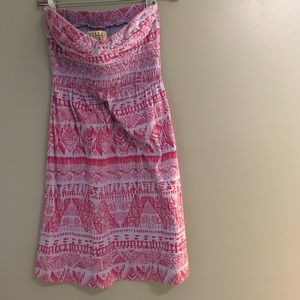 Billabong Dresses & Skirts - Billabong Dress