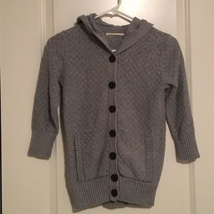 Nordstrom Sweater