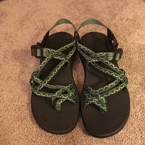 Chacos Shoes - Women's Chaco Sandals