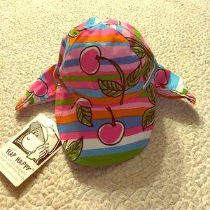 Flap Happy Other - Flap Happy Child Sun Hat