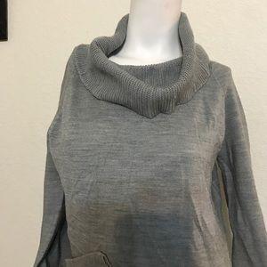 Smartwool Dresses & Skirts - Smartwool Granite Fall Sweater Dress