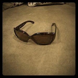 Foster Grant Accessories - Polarized Sunglasses