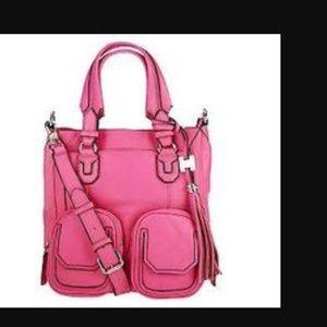 Aimee Kestenberg Handbags - Aimee kestemberg Natalie  bag