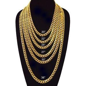 galleria of gold