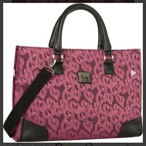 Diane von Furstenberg Handbags - Super cute travel tote