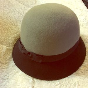 August Hats Accessories - French style hat
