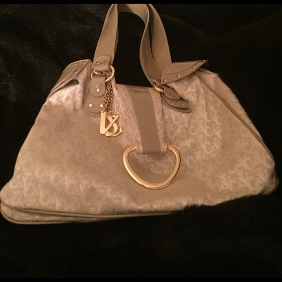 Versace Jeans Couture Bags   Classic Handbag   Poshmark 55673e4c6f