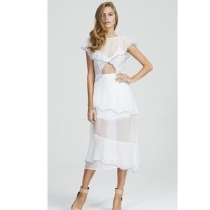 Alice McCall Dresses & Skirts - Alice McCall One In A Million Dress