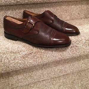 Mezlan Other - Beautiful Mezlan dress shoes