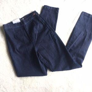 Neuw Denim - Urban Outfitters Neuw Daisy Jeans