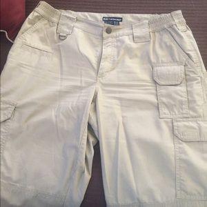 5.11 Tactical Pants - Tactical Pant