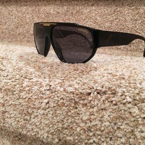 Carrera Other - Vintage carrera sunglasses.
