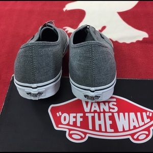 Vans Shoes - Trade with @ahansen71