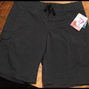Kanu Surf Pants - Ladies board short