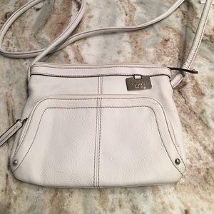 Tignanello Handbags - Tignanello cross body bag