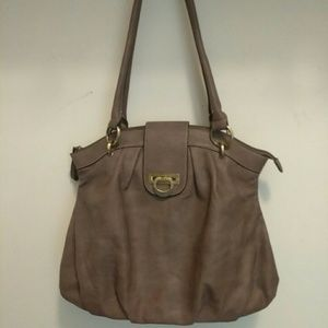 NWOT Boutique Shoulder Bag