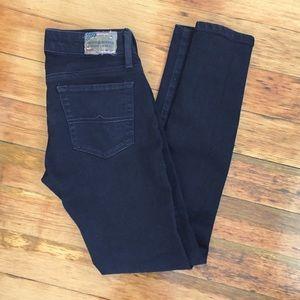 Denim & Supply Ralph Lauren Denim - Ralph Lauren Jeans