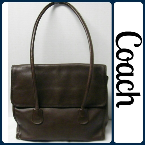 a36456157d4c switzerland gorgeous coach bags perfect gifts for teenage girls and young  women 85366 aa4c1  store coach 7301 rare chestnut brown messenger bag aaf29  cdcda