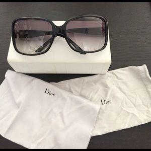 Christian Dior Accessories - Dior sunglasses