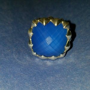 Stephen Webster Jewelry - Stephen Webster superstud ring Sz 7