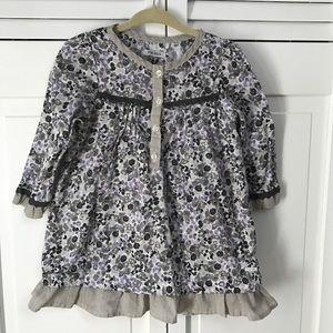 Ikks Other - Baby Girl Dress from IKKS