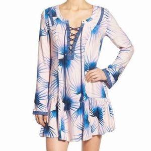 """Somedays Lovin Dresses & Skirts - Somedays Lovin' """"The wild one"""" dress"""