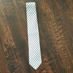 Billy Reid Other - Billy Reid Tie