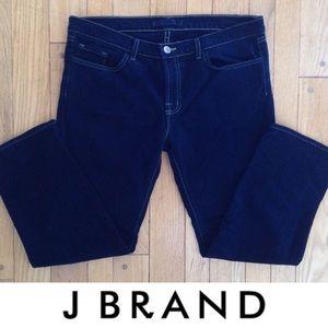 J Brand Pants - NWOT J brand Cropped Jeans