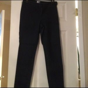 Chico's Pants - Chicos jeans