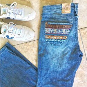 Candie's Denim - 💥FLASH SALE💥 NWT Candie's jeans