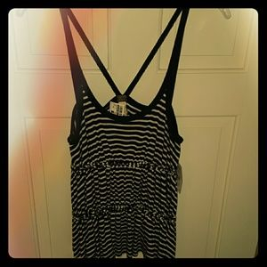 **SALE! Free People Tank