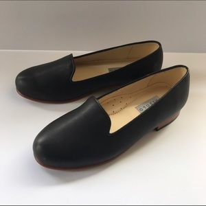 Nisolo Shoes - Nisolo Loafer