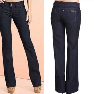 Michael Kors Jeans | Flare & Wide Leg - on Poshmark