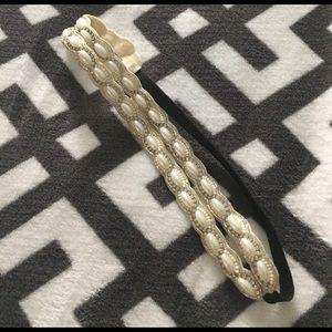 Other - Pearl Headband