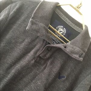 American Eagle Outfitters Other - Clearance🎉 American Eagle sweater